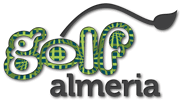 Golf Almeria