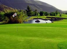 La Envia Golf